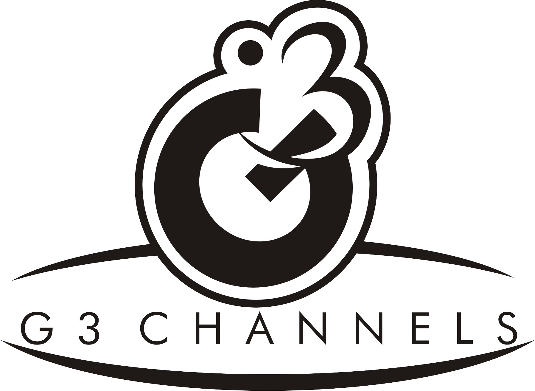 G3 CHANNELS